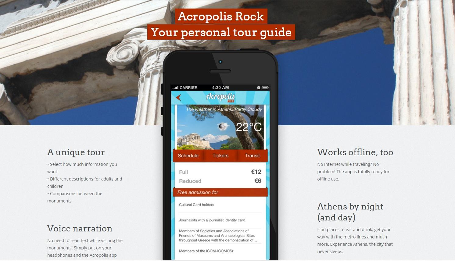 KyparissiaNews.Gr_Acropolis_Rock
